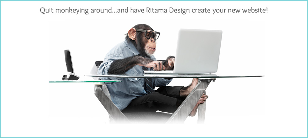 2-ritama-web-design-seattle-wa