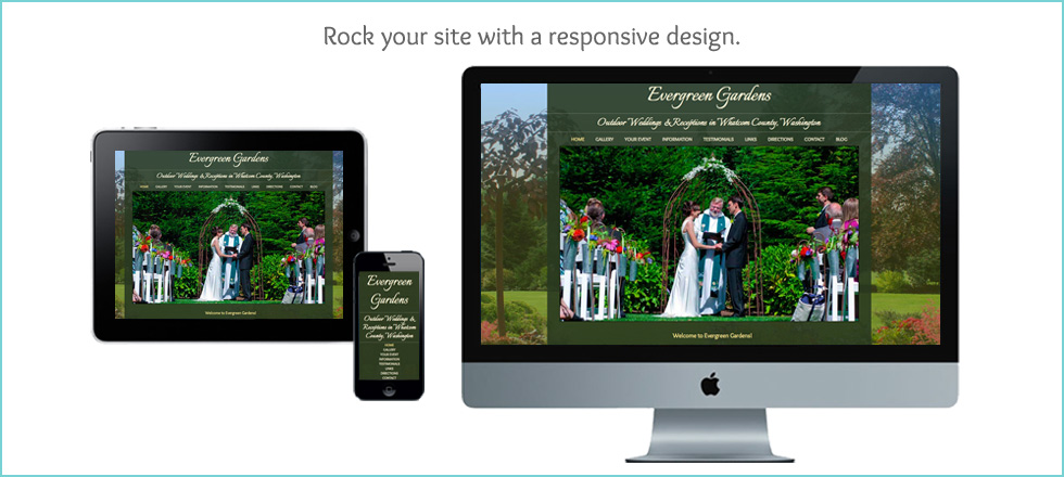 4-ritama-web-design-seattle-wa
