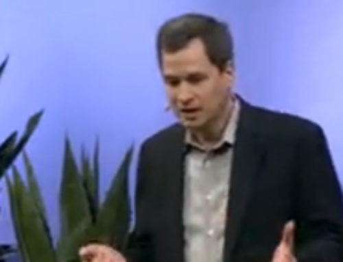 10 top time-saving tech tips by David Pogue