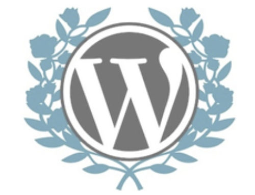 WordCamp Portland!