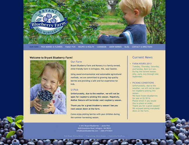 bryant-blueberry-farm-ritama-design-2