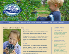bryant-blueberry-farm-ritama-design-sm