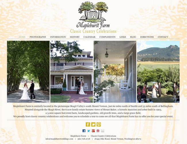 maplehurst-weddings-ritama-web-design-2
