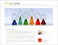 Two Tone Studios
