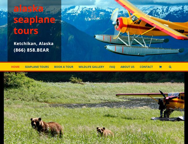 alaska-seaplane-tours-ritama-design