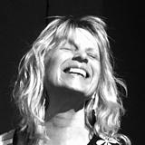 Ritama Haaga - wordpress web development Seattle