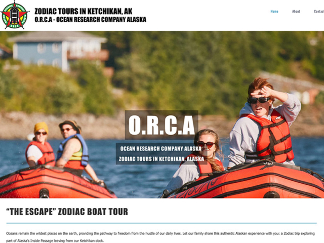 alaska-zodiac-tours-website-created-by-ritama-web-design