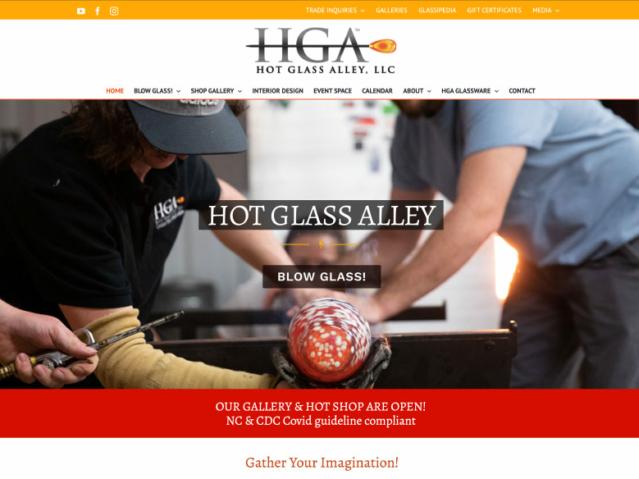 hot-glass-alley-ritama-web-design