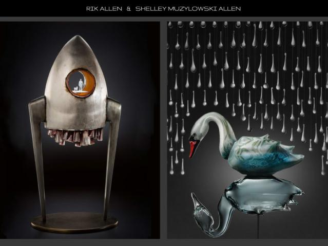 rik-shelley-muzylowski-allen-ritama-web-design