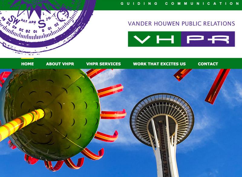vander-houwen-public-relations-vhpr-ritama-web-design