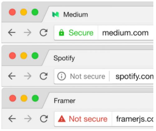 not-secure-https-warnings