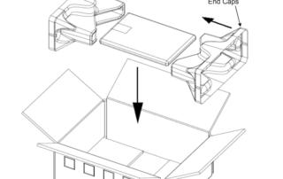 seagate packing external device ritama web design in seattle, wa