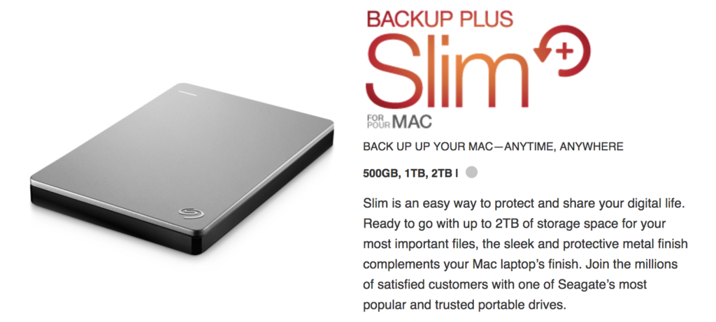 seagate-slim-backkup-external-hard-drive