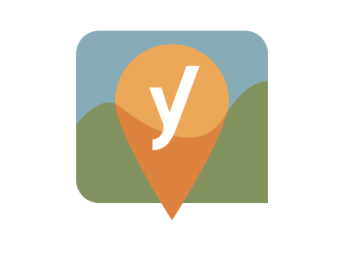Yoast SEO Plugin for your site!