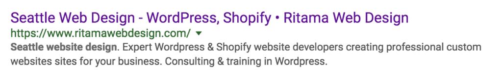 seattle-web-design-wordpress-shopify-1