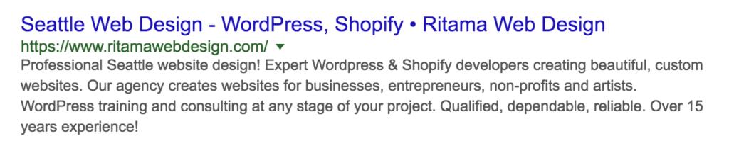 seattle-web-design-wordpress-shopify-3