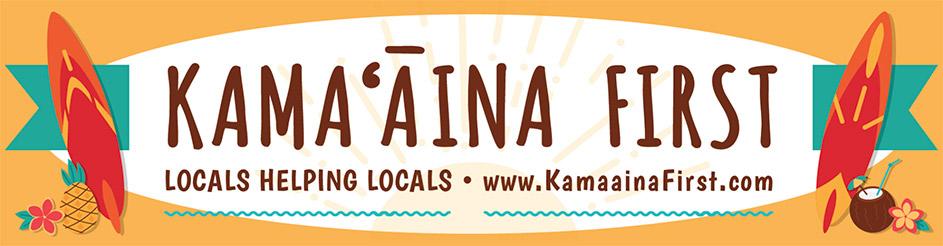 kamaaina-first-ritama-website-design-development-maui-hawaii