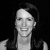 Pam Roberts - wordpress web development Seattle
